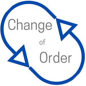 Switch/Change of Order