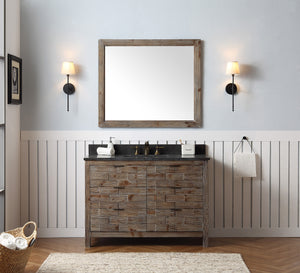 Legion Furniture Vanity - WH8648