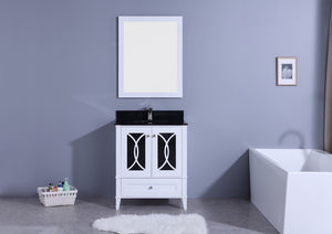 Legion Furniture Vanity - WT7430-WB