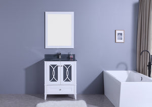 Legion Furniture Vanity - WT7430-WT