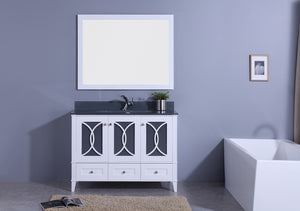 Legion Furniture Vanity - WT7448-WT