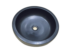 Legion Furniture Sink - ZA-234