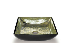 Legion Furniture Sink - ZA-239