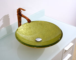 Legion Furniture Sink - ZA-243