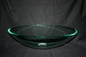 Legion Furniture Sink - ZB-5