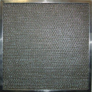 Air Filter, Tower, 5DX
