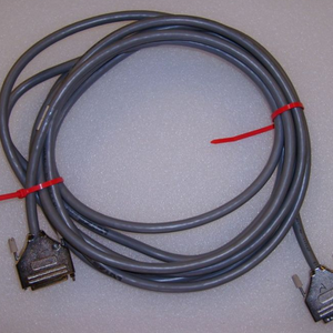Cable, SLC-800 Lighting Control, PC to Head, SP50/SJ50