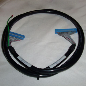 Cable, Computer DI/O Output, 5DX