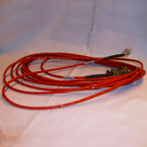 Cable, Deflection Coil S2, 5DX