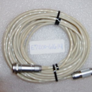 Cable Assembly, Left AWA, 5DX