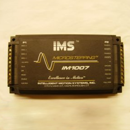 Kit, IMS Stepper Drive, 5DX
