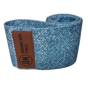 DENIM BAND BUNDLE