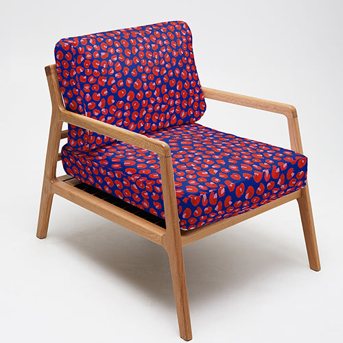 Wild Thing Chair