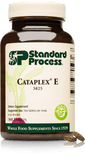 Cataplex® E, 360 Tablets