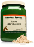 Equine Performance, 30 oz (850 g)
