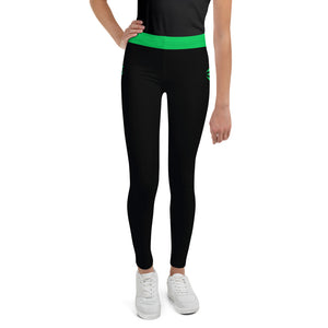 Youth Etheruem Classic Leggings