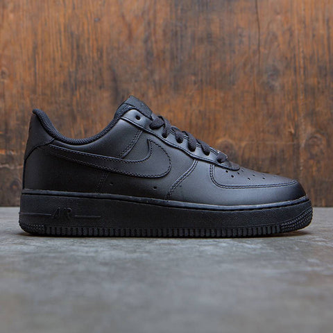 when were air force ones made