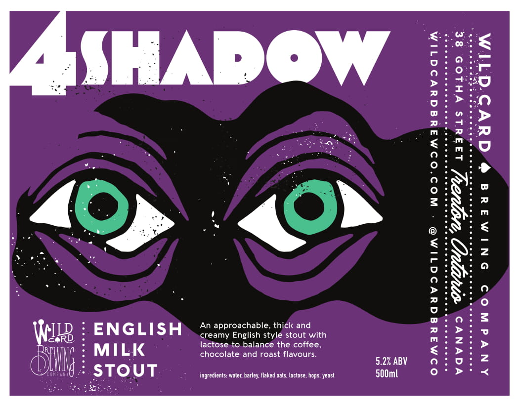 4shadow (473mL)