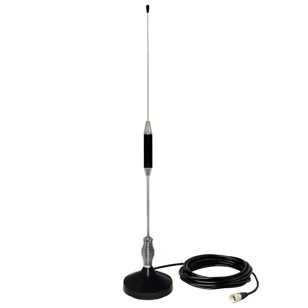 Antenna | CB Radio Antenna | 28 inch for CB Radio 27 Mhz