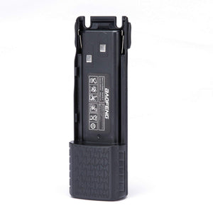 BAOFENG Walkie Talkies | Baofeng Battery | BL-8 Backup Battery for BaoFeng UV-82 Series 3800mAh 7.4V