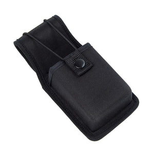 Radio Case | Universal Pouch for Motorola etc
