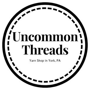 Uncommon Threads York