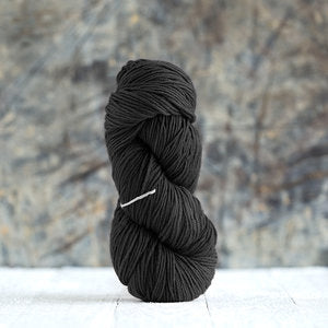 Urth Harvest Fingering Solids