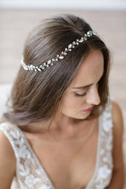 ariel_halo_wedding_hair_accessories-