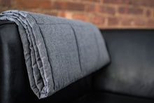 Yorkville Premium Weighted Blanket