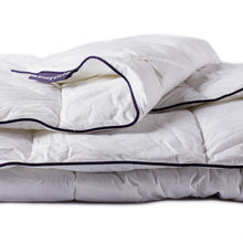 Yorkville Weighted Comforter