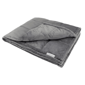 Economy Weighted Blanket