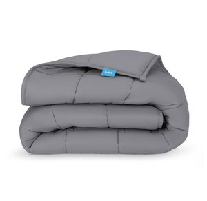 Luna Weighted Blanket