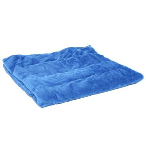 F&F Soft Plush Weighted Blanket