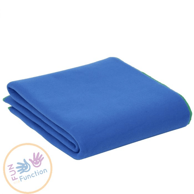 F&F Weighted Blanket