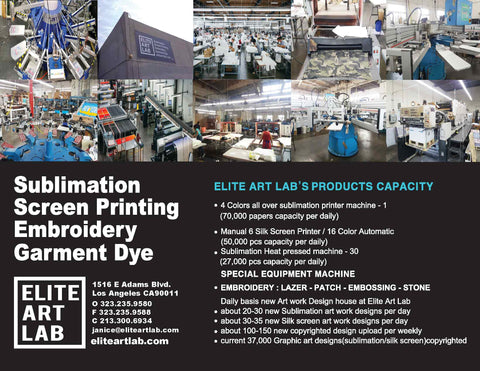 elite alt lab