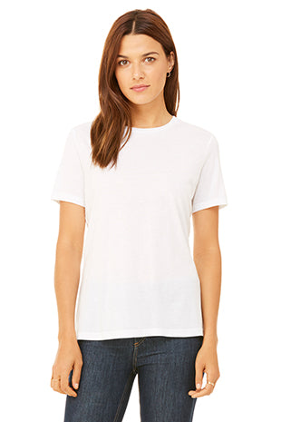 WOMEN'S THE FAVORITE TEE