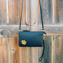 Poppy Barley 3-in-1 Wristlet