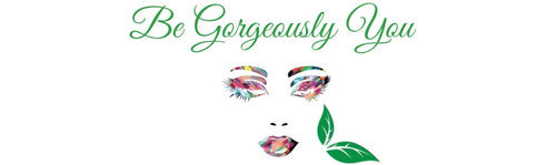 Be Gorgeously You Always