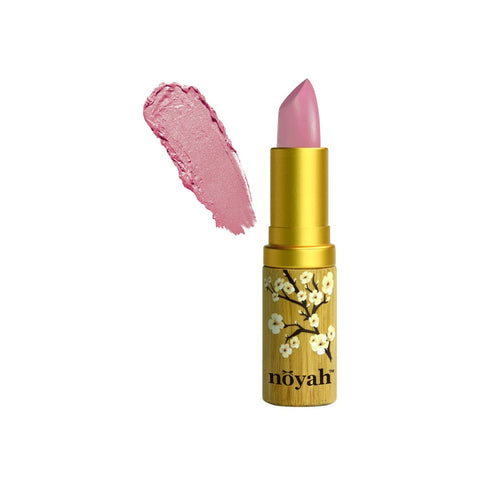 Desert Rose Lipstick - Be Gorgeously You Always