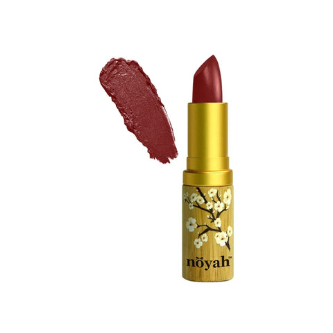 African Nights Lipstick - Be Gorgeously You Always