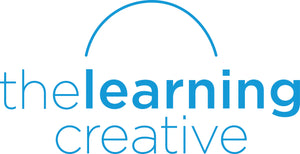 The Learning Creative