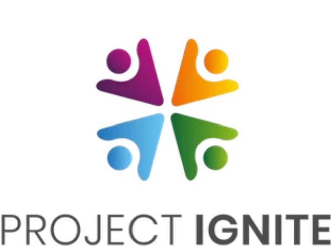 Project Ignite January 2020