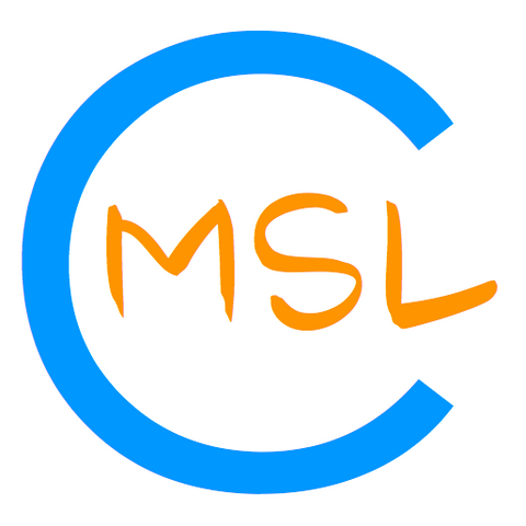 MSL Club Multisensory Maths 2019 Student Remainder Payment
