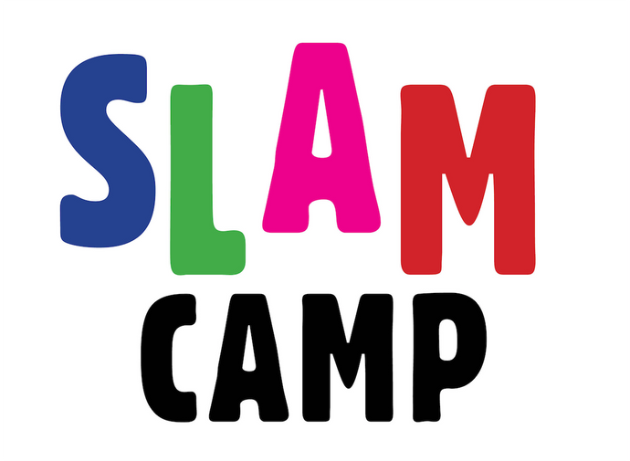 SLAM Camp Numeracy Melbourne 2020