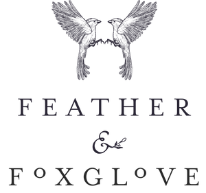 Feather & Foxglove