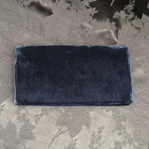 Deep Blue Sea Clutch