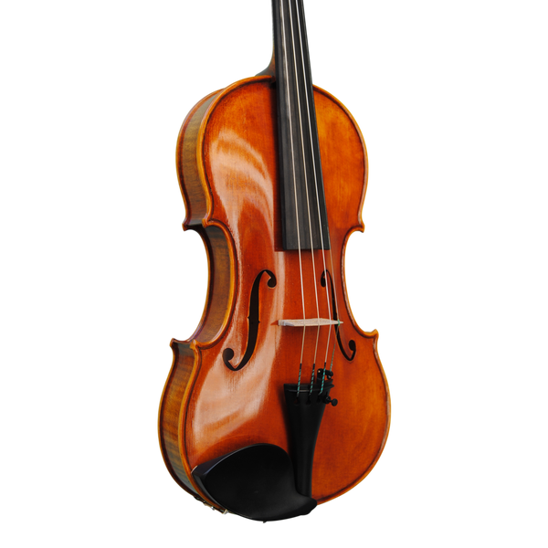 Violin - Scala Perfetta 3, Guarneri, Cremona 2021
