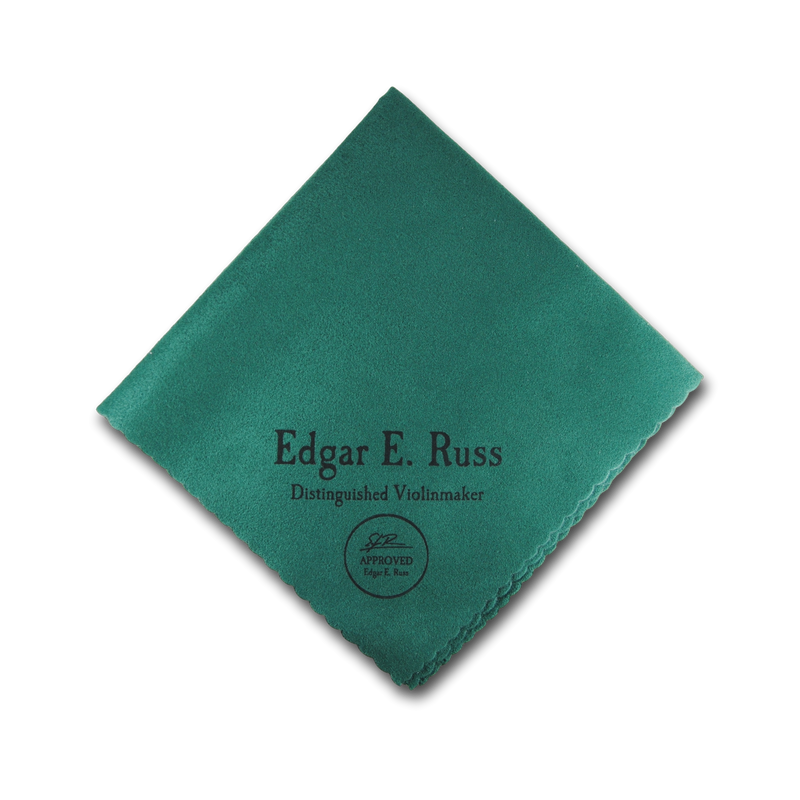 Edgar's Gentle Instrument Cleaner Kit