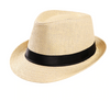 Summer Straw Hat Frank