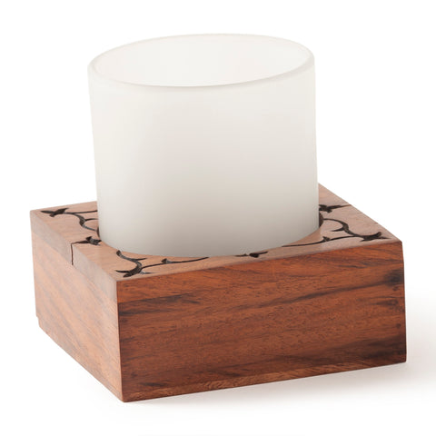 The Orient Collection - Candle Holder (D)